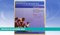 READ book  Scott Foresman Reading Street Unit and End-of-Year Benchmark Tests, Teacher s Manual