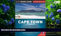Big Deals  Cape Town Travel Pack (Globetrotter Travel Packs)  Best Seller Books Most Wanted