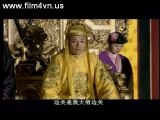 Film4vn.us-Phuoctinhdulong_12.01