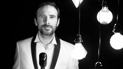 Ümit Ortaç - Çiçekten Harman Olmaz ( Official Video )