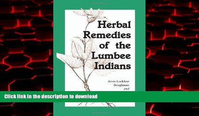 Lumbee Indians Resource | Learn About, Share and Discuss