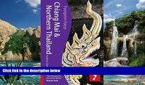 Big Deals  Chiang Mai   Northern Thailand Focus Guide (Footprint Focus)  Full Ebooks Most Wanted