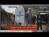 لن تصدق اردوغان يقطع خطابه بعد فشل الانقلاب بسبب الأذان ! 2016/7/16