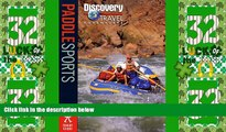 Buy NOW  Paddle Sports (Discovery Travel Adventures)  Premium Ebooks Best Seller in USA