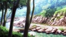 Pokémon Generations Ep.12 -  La Magmapietra [HD ITA]