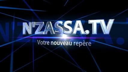 EVENT N'zassa - Retrouvailles 2016 SPOT