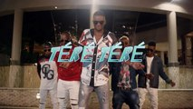 Toofan - TERÉ TERÉ (Official Video)
