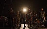 DC's Legends of Tomorrow Season 5 Episode 2 [Meet the Legends]