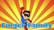 Finger Family Mouse Family| Finger Family Cat and Mouse | Finger Family Parody