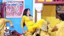 Vety Hot And Sexy Mujra By Zara Akbar