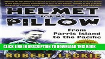[PDF] Helmet for My Pillow: From Parris Island to the Pacific Full Online