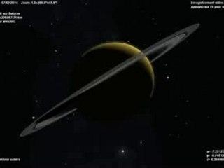 Ce que la NASA ne nous dit pas.
