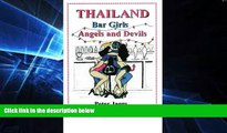 Ebook deals  Thailand Bar Girls, Angels and Devils  Buy Now