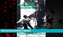 Best book  Two Cultures of Policing: Street Cops and Management Cops (New Observations)