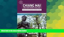 Ebook Best Deals  Chiang Mai and Northern Thailand (Other Places Travel Guide)  Buy Now