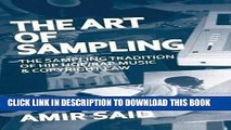 [PDF] The Art of Sampling: The Sampling Tradition of Hip Hop/Rap Music and Copyright Law [Full
