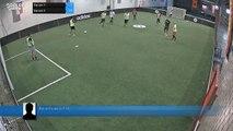 Equipe 1 Vs Equipe 2 - 11/11/16 14:53 - Loisir Poissy - Poissy Soccer Park