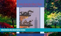 Best Buy Deals  Notes from the Other China - Adventures in Asia  Full Ebooks Most Wanted