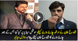 Arshad Chaiwala Message To Shahrukh Khan And Fans Goes Viral On Internet