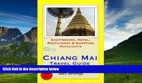 Best Buy Deals  Chiang Mai, Thailand Travel Guide - Sightseeing, Hotel, Restaurant   Shopping