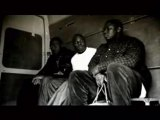 Ol'kainry & Dany Dan Feat Nubi,Sefyu,Alibi - Crie Mon Nom
