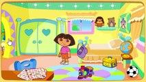 Dora Games - Dora Explorer Games - Dora Youtube - Dora the Movie - Dora Cartoon