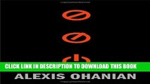 [PDF] Epub Without Their Permission: How the 21st Century Will Be Made, Not Managed Full Online