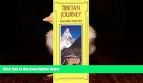 Best Buy Deals  Tibetan Journey  Full Ebooks Best Seller