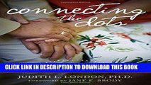 [PDF] Connecting the Dots: Breakthroughs in Communication as Alzheimer s Advances Popular Online