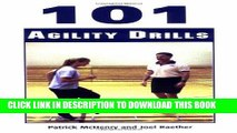 Dynamic Soccer Warm Up - video dailymotion