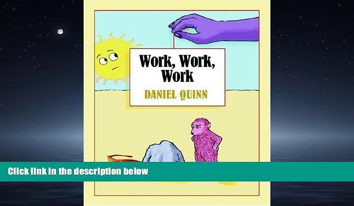 PDF Download Work, Work, Work FreeOnline