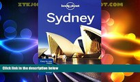 Buy NOW  Lonely Planet Sydney (Travel Guide)  Premium Ebooks Online Ebooks