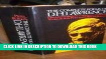 Pdf The Te Lawrence Poems Free Books Video Dailymotion