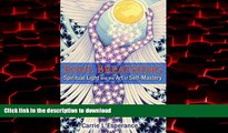 Buy books  Soul Breathing: Spiritual Light and the Art of Self-Mastery online for ipad