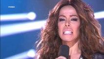 Beatriz Luengo imita a Malú en Tu Cara Me Suena 5