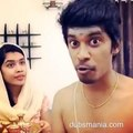 Couples Tamil Dubsmash