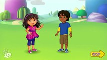 Bubble Guppies Full Episodes - Party Racers - Bubble Guppies Games for Kids in English