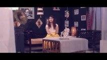 Bangla song  Bolo Sathiya _ IMRAN and BRISTY বাংলা গান বাংলাদেশ Bangla new song 2016 _ Official Video HD