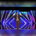 This guy its Amazing!!! America's got talent.