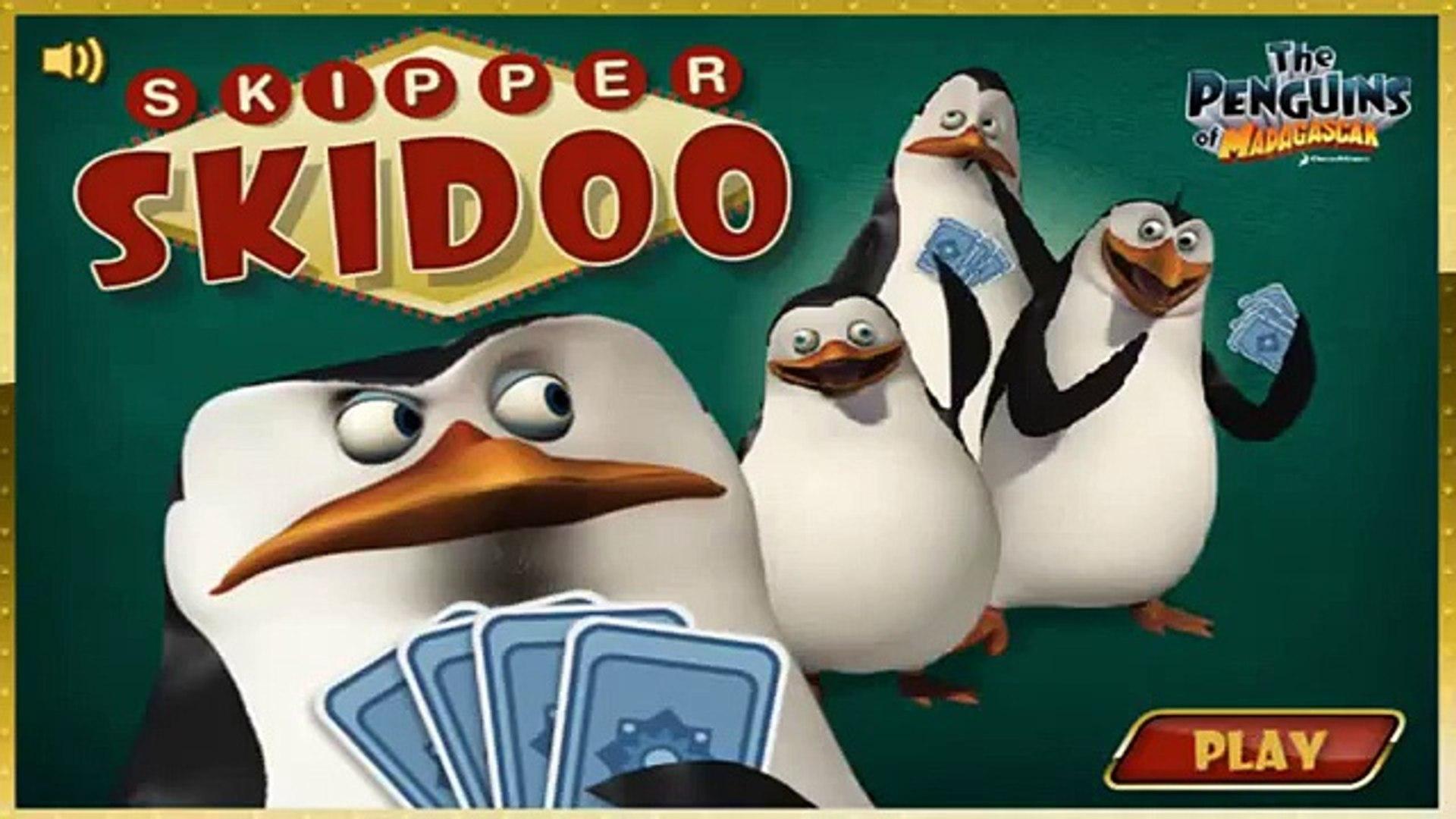 Играть карты пингвины мадагаскара казино вулкан с бездепозитным бонусом