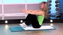 7 exercices pour perdre du ventre - comment maigrir du ventre rapidement