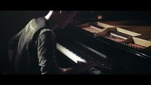 Roses - The Chainsmokers - Sam Tsui & KHS Cover