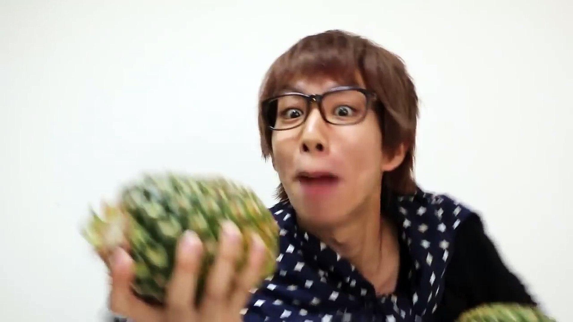TOP 5 FUNNY PPAP Parodies! | Pen Pineapple Apple Pen Parody (PPAP Song Cover)