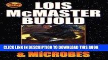 Ebook Miles, Mutants and Microbes (Vorkosigan Saga) Free Read