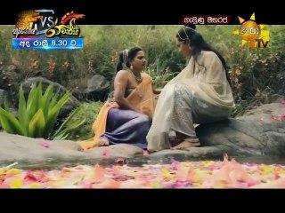 Gemunu Maharaja 12/11/2016 - 7