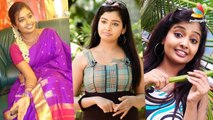 Tamil Serial Actress Sabarna Anand commits suicide | Latest Celebrity Death News