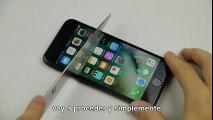 iphone 7, iphone 7 plus, iphone 7 review, iphone 6s, iphone 7 official video by apple, iphone 7 plus review, iphone acti