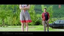 Tum Jo Mile Video Song   Armaan Malik   SAANSEIN   Rajneesh Duggal, Sonarika Bhadoria