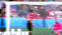 BEST GOALS EURO 2016 Top 10 Euro Goals⚽ Daily Football  Best skill in Euro Football 2016-Fnb-7yQ4Hp4