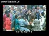Film4vn.us-Phuoctinhdulong_25.01